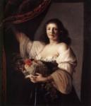 Christiaen van Couwenbergh