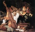 Cornelis de Heem