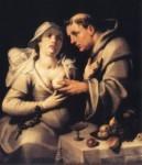 Cornelis van Haarlem