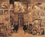 David Teniers il Giovane