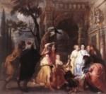 Erasmus Quellin