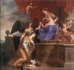 Gaspard de Crayer