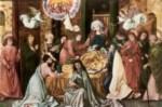 Hans Holbein il Vecchio