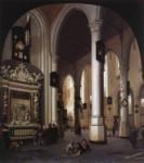 Hendrick Cornelisz van Vliet