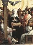 Juan de Flandes