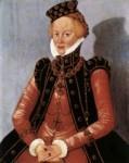 Lucas Cranach il Giovane