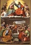 Romano Giulio