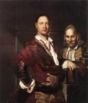Vittore Ghislandi