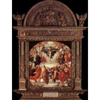 Landauer Altar