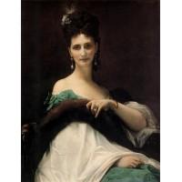 La Comtesse de Keller