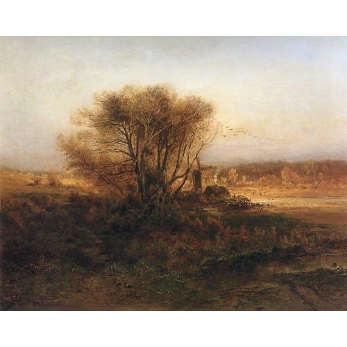 Autumn 1871