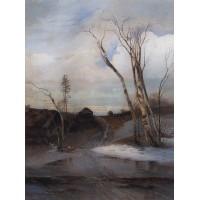 Spring 1880