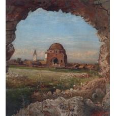Village bulgarians 1872