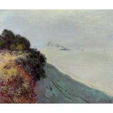 The English Coast Penarth