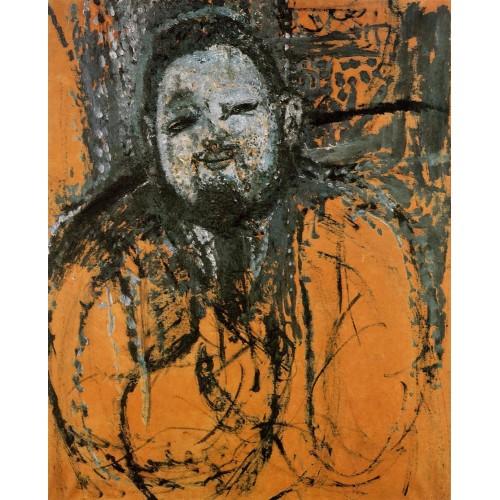 Diego Rivera 1