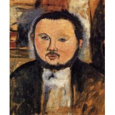 Diego Rivera 3