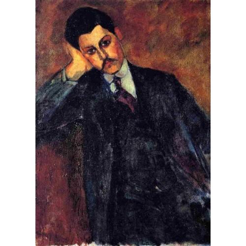 Jean Alexandre