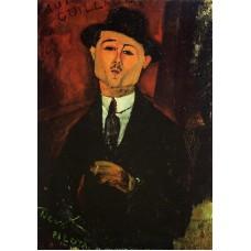 Paul Guillaume 1