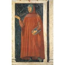 Famous Persons Francesco Petrarca