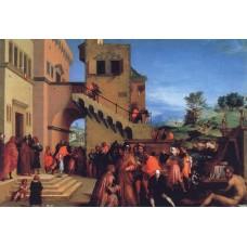 Stories of Joseph 2