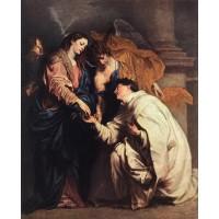 Blessed Joseph Hermann