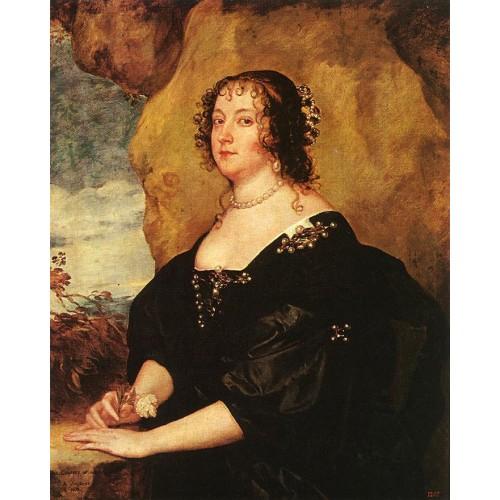 Diana Cecil Countess of Oxford