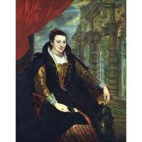 Isabella Brandt