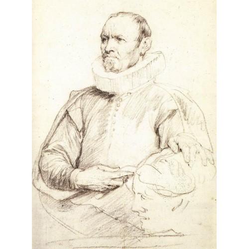 Nicolaas Rockox