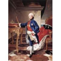 Ferdinand IV King of Naples