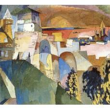 Nizhny novgorod 1925
