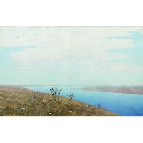 Dnieper 1901