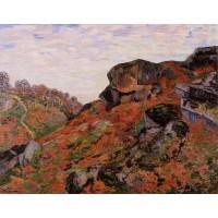 Creuse Landscape