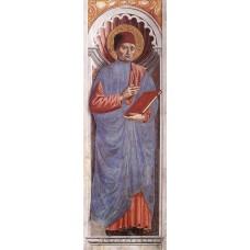 St Bartolus
