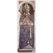 St Gimignano