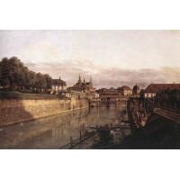 Zwinger Waterway