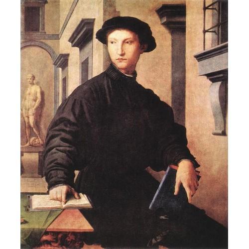 Ugolino Martelli