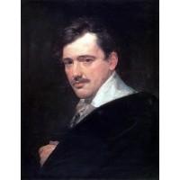 Portrait of a n lvov