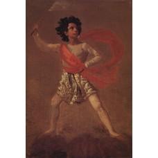 Voltigeur 1830