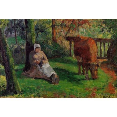 Cowherd 2