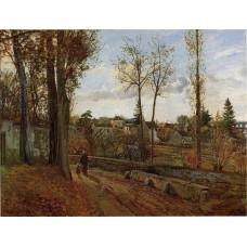 Louveciennes 2