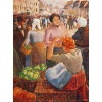 Marketplace Gisors