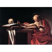 St Jerome 2