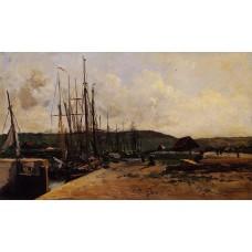 Fishing Port