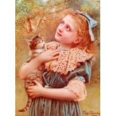 Kitty Spencelayh