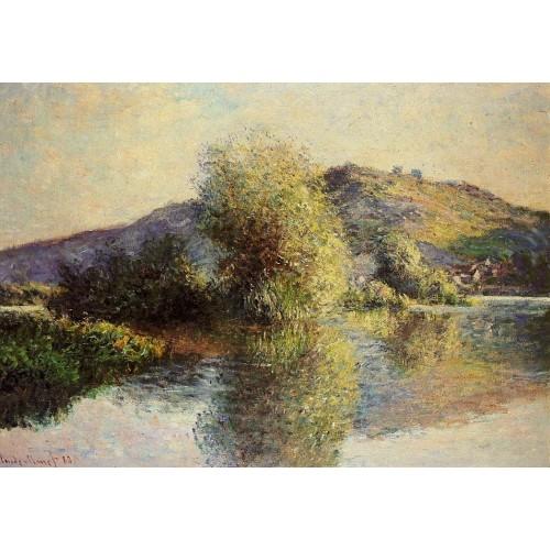 Isleets at Port Villez