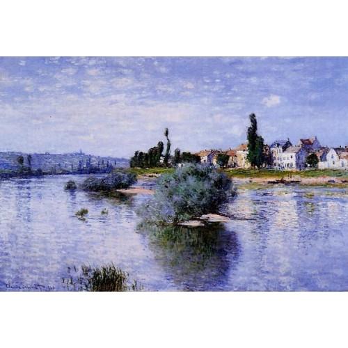 Lavacourt