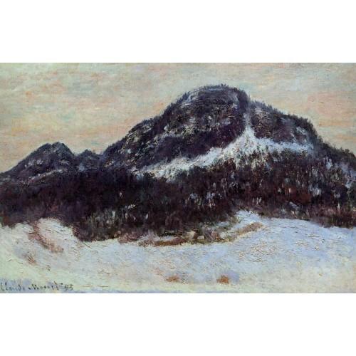 Mount Kolsaas 3