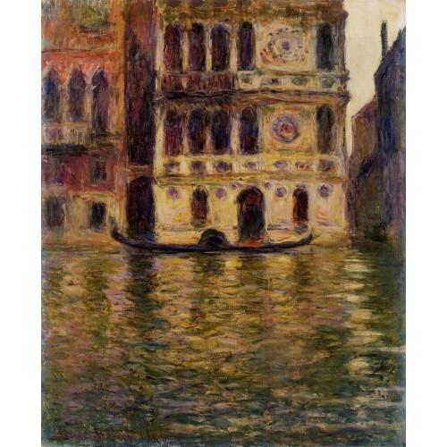 Palazzo Dario 2