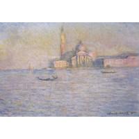 San Giorgio Maggiore 1