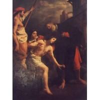 The Hospitality of Saint Julian